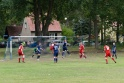 2020-09-13_FC-Blau-Weiss-Stuecken-ESV-Lok-Potsdam-II_13