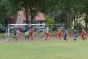 2020-09-13_FC-Blau-Weiss-Stuecken-ESV-Lok-Potsdam-II_14
