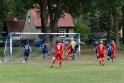 2020-09-13_FC-Blau-Weiss-Stuecken-ESV-Lok-Potsdam-II_17