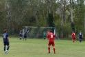 2020-09-13_FC-Blau-Weiss-Stuecken-ESV-Lok-Potsdam-II_20