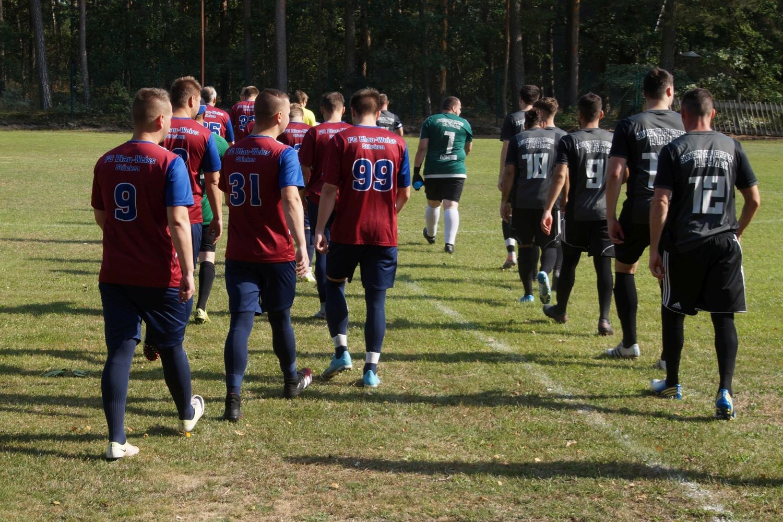 2020-09-13_FC-Blau-Weiss-Stuecken-Juventus-Crew-Alpha-II_01