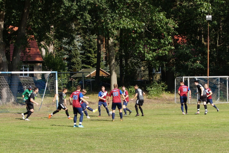 2020-09-13_FC-Blau-Weiss-Stuecken-Juventus-Crew-Alpha-II_03