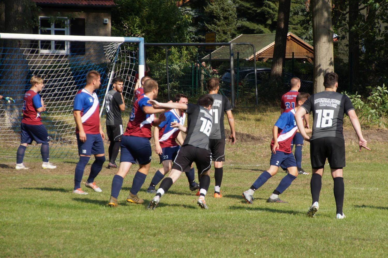 2020-09-13_FC-Blau-Weiss-Stuecken-Juventus-Crew-Alpha-II_08