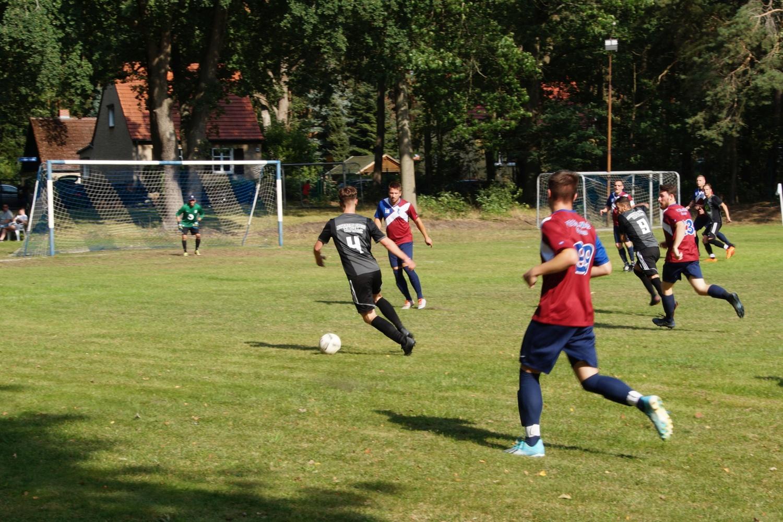 2020-09-13_FC-Blau-Weiss-Stuecken-Juventus-Crew-Alpha-II_11