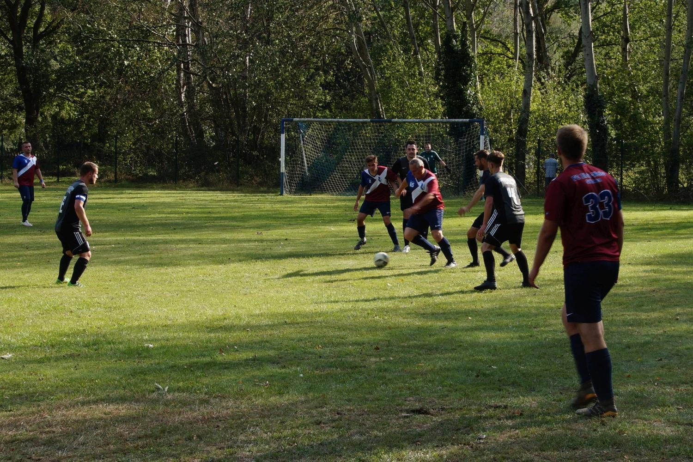 2020-09-13_FC-Blau-Weiss-Stuecken-Juventus-Crew-Alpha-II_16