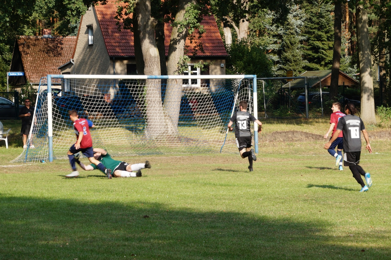 2020-09-13_FC-Blau-Weiss-Stuecken-Juventus-Crew-Alpha-II_22