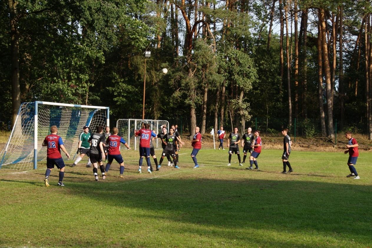 2020-09-13_FC-Blau-Weiss-Stuecken-Juventus-Crew-Alpha-II_26