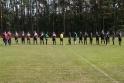 2020-09-13_FC-Blau-Weiss-Stuecken-Juventus-Crew-Alpha-II_02