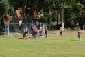 2020-09-13_FC-Blau-Weiss-Stuecken-Juventus-Crew-Alpha-II_04