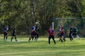 2020-09-13_FC-Blau-Weiss-Stuecken-Juventus-Crew-Alpha-II_05