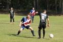 2020-09-13_FC-Blau-Weiss-Stuecken-Juventus-Crew-Alpha-II_06