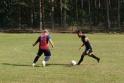 2020-09-13_FC-Blau-Weiss-Stuecken-Juventus-Crew-Alpha-II_07
