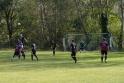 2020-09-13_FC-Blau-Weiss-Stuecken-Juventus-Crew-Alpha-II_09