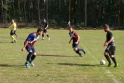 2020-09-13_FC-Blau-Weiss-Stuecken-Juventus-Crew-Alpha-II_10