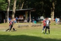 2020-09-13_FC-Blau-Weiss-Stuecken-Juventus-Crew-Alpha-II_12