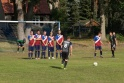 2020-09-13_FC-Blau-Weiss-Stuecken-Juventus-Crew-Alpha-II_14