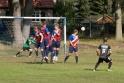 2020-09-13_FC-Blau-Weiss-Stuecken-Juventus-Crew-Alpha-II_15