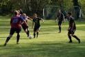 2020-09-13_FC-Blau-Weiss-Stuecken-Juventus-Crew-Alpha-II_17