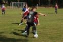 2020-09-13_FC-Blau-Weiss-Stuecken-Juventus-Crew-Alpha-II_18
