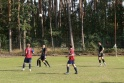 2020-09-13_FC-Blau-Weiss-Stuecken-Juventus-Crew-Alpha-II_20