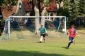2020-09-13_FC-Blau-Weiss-Stuecken-Juventus-Crew-Alpha-II_21