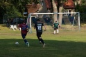 2020-09-13_FC-Blau-Weiss-Stuecken-Juventus-Crew-Alpha-II_23