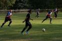 2020-09-13_FC-Blau-Weiss-Stuecken-Juventus-Crew-Alpha-II_24