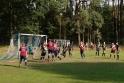 2020-09-13_FC-Blau-Weiss-Stuecken-Juventus-Crew-Alpha-II_27