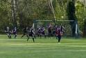 2020-09-13_FC-Blau-Weiss-Stuecken-Juventus-Crew-Alpha-II_28