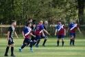 2020-09-13_FC-Blau-Weiss-Stuecken-Juventus-Crew-Alpha-II_29