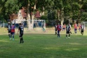 2020-09-13_FC-Blau-Weiss-Stuecken-Juventus-Crew-Alpha-II_30