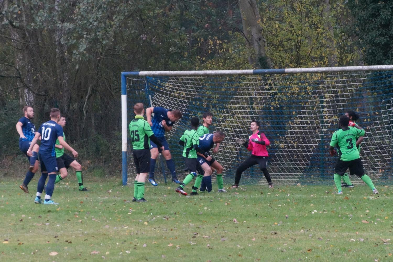 2020-10-18_FC-Blau-Weiss-Stuecken-SV-Concordia-Nowawes-06_11
