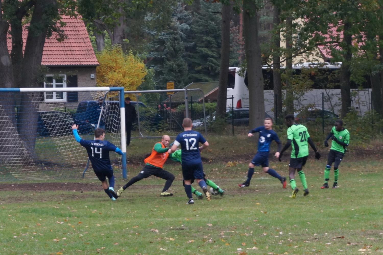 2020-10-18_FC-Blau-Weiss-Stuecken-SV-Concordia-Nowawes-06_14