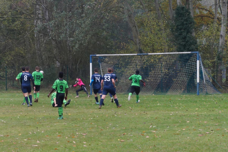 2020-10-18_FC-Blau-Weiss-Stuecken-SV-Concordia-Nowawes-06_15