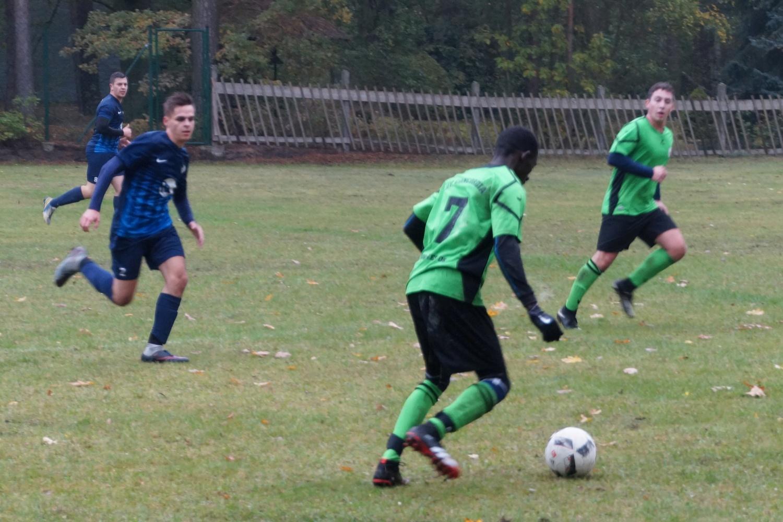 2020-10-18_FC-Blau-Weiss-Stuecken-SV-Concordia-Nowawes-06_21