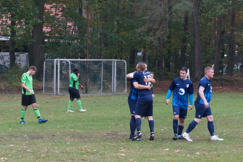 2020-10-18_FC-Blau-Weiss-Stuecken-SV-Concordia-Nowawes-06_29