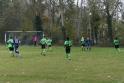 2020-10-18_FC-Blau-Weiss-Stuecken-SV-Concordia-Nowawes-06_01