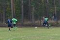 2020-10-18_FC-Blau-Weiss-Stuecken-SV-Concordia-Nowawes-06_02