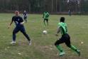 2020-10-18_FC-Blau-Weiss-Stuecken-SV-Concordia-Nowawes-06_03