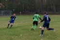 2020-10-18_FC-Blau-Weiss-Stuecken-SV-Concordia-Nowawes-06_04