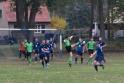 2020-10-18_FC-Blau-Weiss-Stuecken-SV-Concordia-Nowawes-06_05