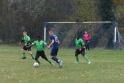 2020-10-18_FC-Blau-Weiss-Stuecken-SV-Concordia-Nowawes-06_06