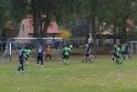 2020-10-18_FC-Blau-Weiss-Stuecken-SV-Concordia-Nowawes-06_07