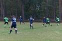 2020-10-18_FC-Blau-Weiss-Stuecken-SV-Concordia-Nowawes-06_08