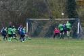 2020-10-18_FC-Blau-Weiss-Stuecken-SV-Concordia-Nowawes-06_12