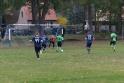 2020-10-18_FC-Blau-Weiss-Stuecken-SV-Concordia-Nowawes-06_13