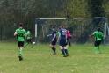 2020-10-18_FC-Blau-Weiss-Stuecken-SV-Concordia-Nowawes-06_16