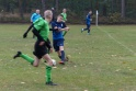2020-10-18_FC-Blau-Weiss-Stuecken-SV-Concordia-Nowawes-06_17