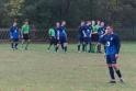 2020-10-18_FC-Blau-Weiss-Stuecken-SV-Concordia-Nowawes-06_18