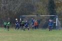 2020-10-18_FC-Blau-Weiss-Stuecken-SV-Concordia-Nowawes-06_20